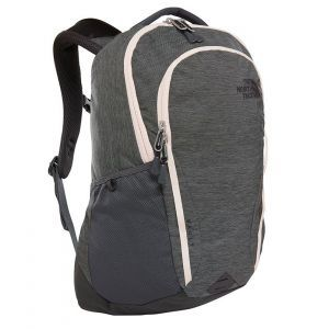 Rucsac The North Face W Vault