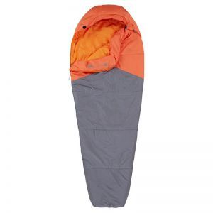 Sac De Dormit The North Face Aleutian 40/4
