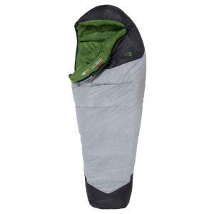 Sac De Dormit The North Face Green Kazoo