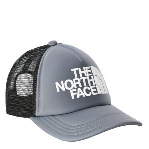 Sapca Copii The North Face Eu Y Logo Trucker