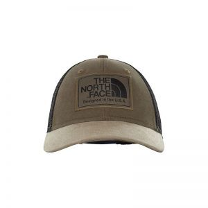 Sapca Copii The North Face Y Mudder Trucker
