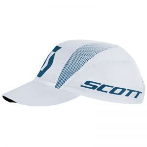 Sapca Scott Run Soft Visor 17
