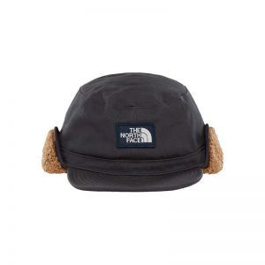 Sapca The North Face Campshire Earflap