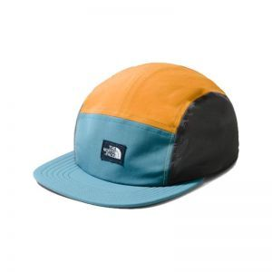 Sapca The North Face Class V TNF Five Panel