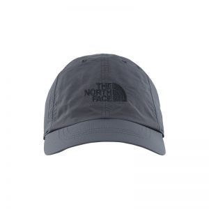 Sapca The North Face Horizon