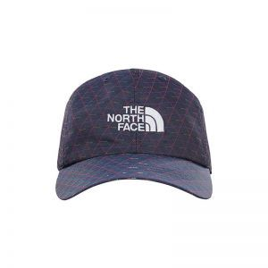 Sapca The North Face Horizon Ux