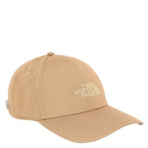 Sapca The North Face Recycled 66 Classic