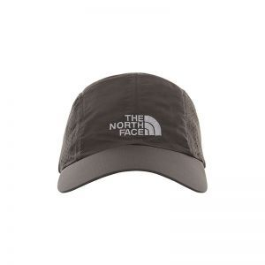 Sapca The North Face Sun Shield