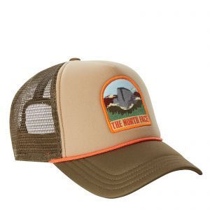Sapca The North Face Valley Trucker