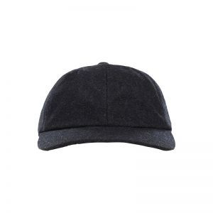Sapca The North Face Wool Ball