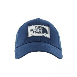 Sapca The North Face Youth Mudder Trucker