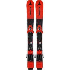 Ski Atomic Redster J2 70-90 + C 5 Gw