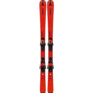 Ski Atomic Redster J4 + L 6 Gw