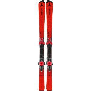Ski Atomic Redster S9 Fis J-rp² + Z 10 Red