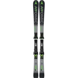 Ski Atomic Redster X7 Wb + Ft 12 Gw