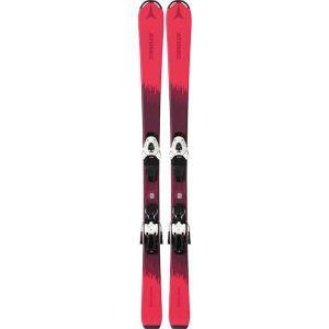 Ski Atomic Vantage Girl X 130-150 + L6 Gw