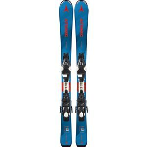 Ski Copii Atomic Vantage Jr 100-120 + C 5