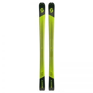 Ski Tura Scott Speedguide 89