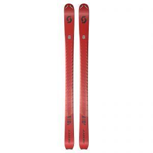 Ski Tura Scott Superguide 88