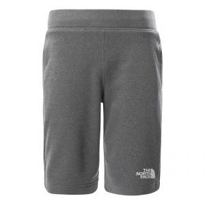 Sort Copii The North Face B Surgent