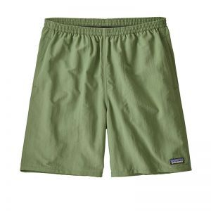 Sort Patagonia M Baggies Longs - 7 In.