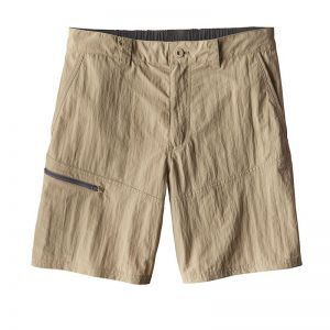 Sort Patagonia M Sandy Cay