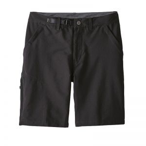 Sort Patagonia M Stonycroft