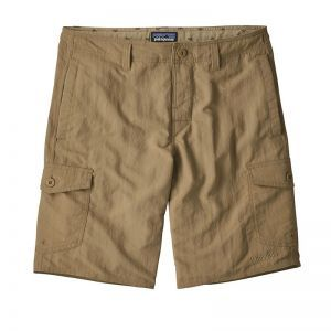 Sort Patagonia M Wavefarer Cargo - 20 IN