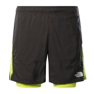 Sort The North Face M Active Trail Dual