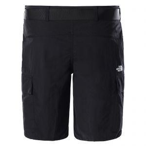 Sort The North Face M Black Box Utility