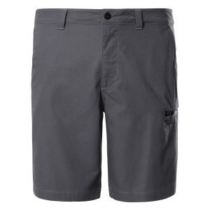 Sort The North Face M Cargo