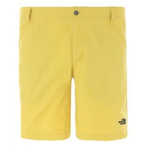 Sort The North Face M Chino