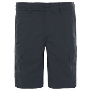Sort The North Face M Horizon