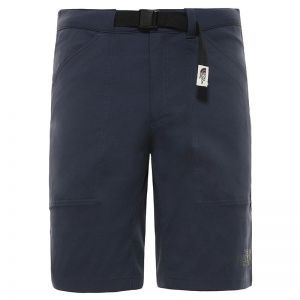 Sort The North Face M Woven