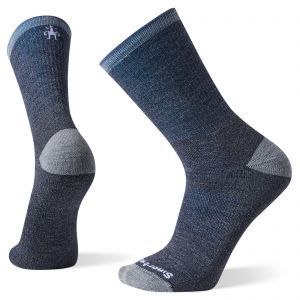 Sosete Smartwool Hike Light Hiker Street Crew