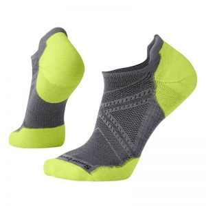 Sosete Smartwool M Phd Run Light Elite Micro