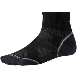 Sosete Smartwool Phd Cycle Ultra Light Mini 16