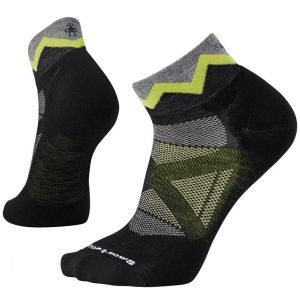 Sosete Smartwool Phd Exp Aproach Light Elite Mini