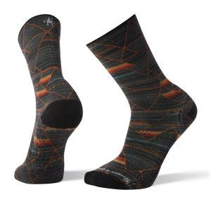 Sosete Smartwool Phd Outdoor Light Print Crew