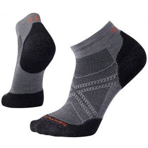 Sosete Smartwool Phd Run Light Elite Low Cut