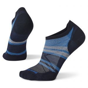 Sosete Smartwool Phd Run Ultra Light Pattern Micro