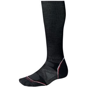 Sosete Smartwool Phd Ski Graduated Compression Light