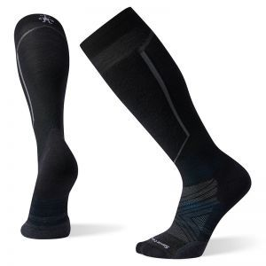Sosete Smartwool Phd Ski Light Elite