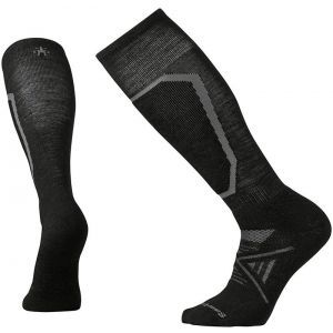 Sosete Smartwool M Phd Ski Medium