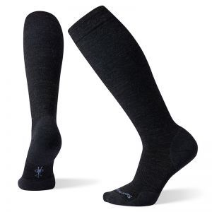 Sosete Smartwool W Compression Light Elite Otc