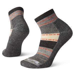 Sosete Smartwool W Hike Light Mini