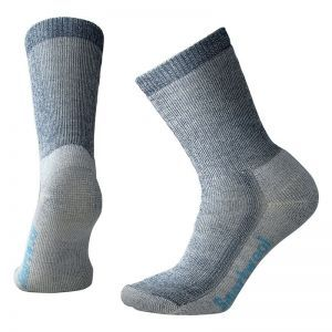 Sosete Smartwool W Hike Medium Crew