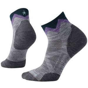 Sosete Smartwool W Phd Exp Aproach Light Elite Mini