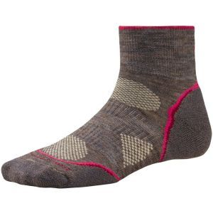 Sosete Smartwool W Phd Outdoor Light Mini 16