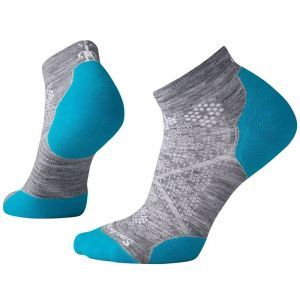 Sosete Smartwool W Phd Run Light Elite Low Cut